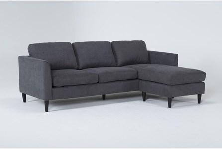 Aya Grey 90