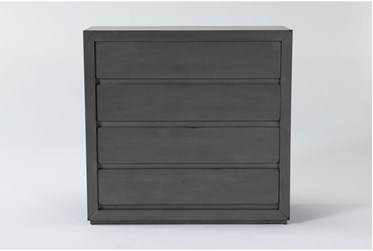 Alor Chest Of Drawers