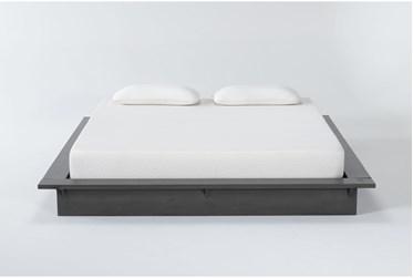 Alor Eastern King Platform Bed