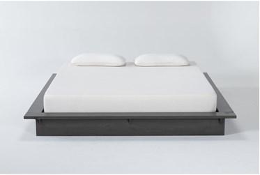 Alor California King Platform Bed