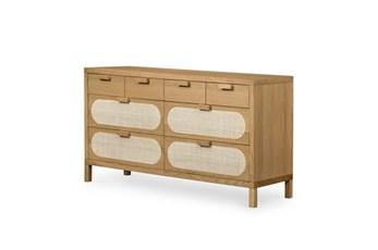 Alie Dresser