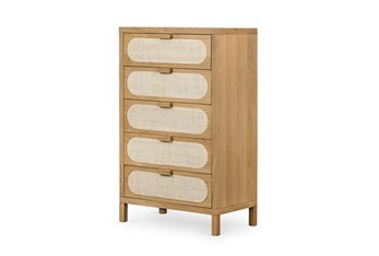 Alie Chest Of Drawers