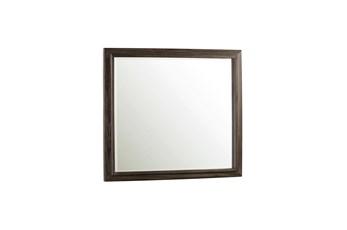 Hadie Mirror