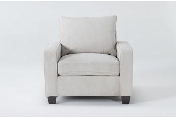 Reid Buff Chair
