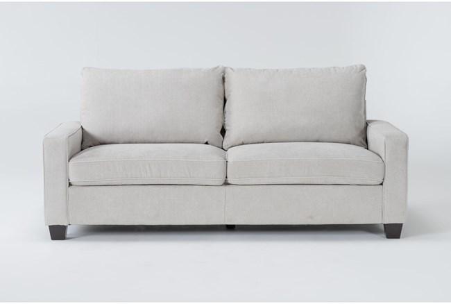 "Reid Buff 80"" Sofa - 360"