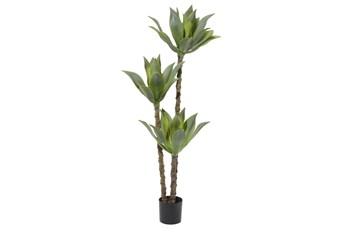 "60"" Polyethylene Artificial Tree"