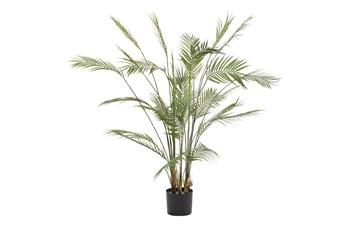 "46"" Artificial Palm Tree"