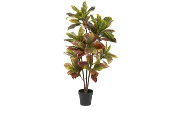 "50"" Artificial Potted Tree"