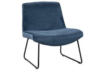 Debbie Occasional Chair