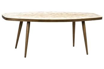 Conroy Coffee Table
