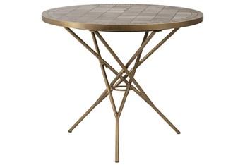 Danby Bistro Table
