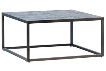 Vail Coffee Table