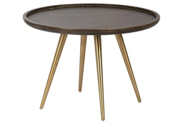 Gimmel Coffee Table