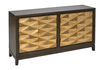 Abshire Sideboard