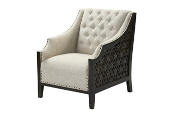 Dunmore Chair