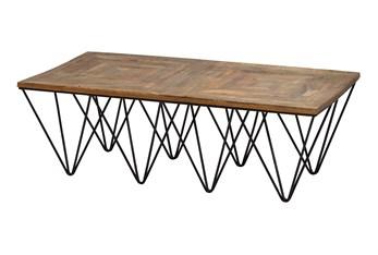 Enoch Coffee Table