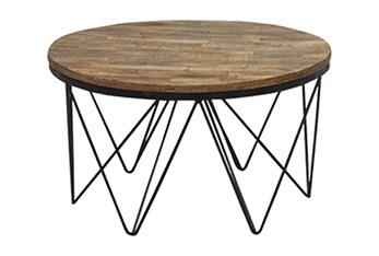 Aubrey Coffee Table