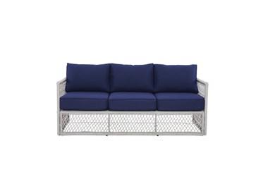 Palau Outdoor Sofa