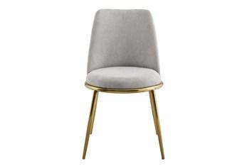 Paula Accent Chair