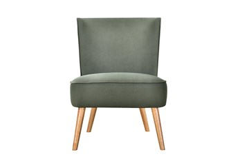 Aleena Accent Chair