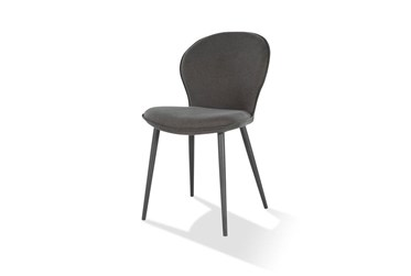 Magnus Dining Side Chair