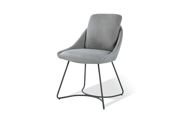 Nash Dining Side Chair