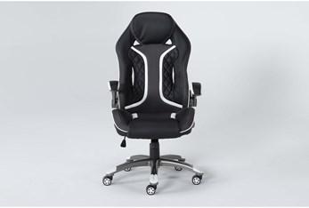 Zeus Gaming Chair