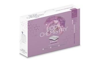 Pure Care Body Chemistry Elegant Standard Pillow