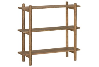 Magnolia Home Shelf Accent Sundry By Joanna Gaines