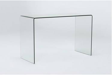 Larrie Console Table