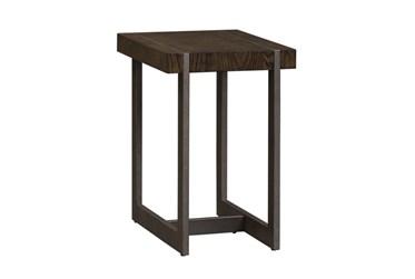Vernal End Table