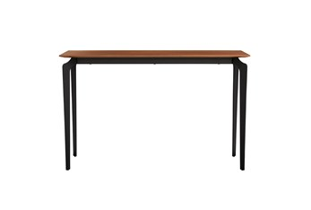 Wimbley 48 Inch Console Table