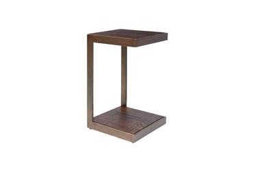 Ciara Brown C Table