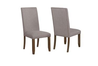 Hyland Side Chair