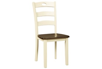 Oakmont Side Chair Set Of 2