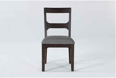 Bryce Dining Chair