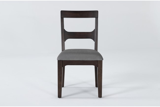 Bryce Dining Chair - 360