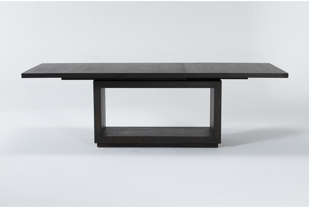 Oxford Dining Table