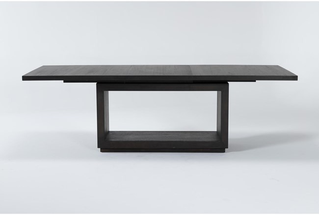 Oxford Dining Table - 360