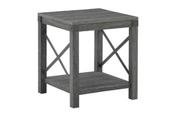 Billie End Table