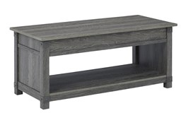 Billie Lift-Top Coffee Table