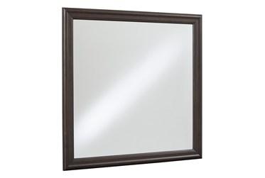 Lee Mirror