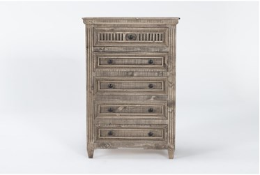 Landon Chest Of Drawers