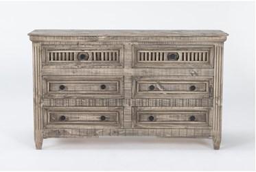 Landon Dresser
