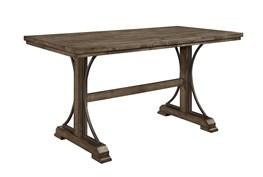 Delfina Counter Table