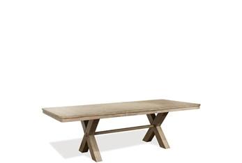 Sophie Trestle Table