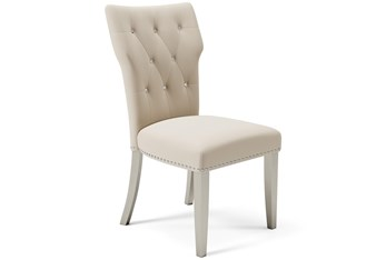 Chevanna Dining Side Chair