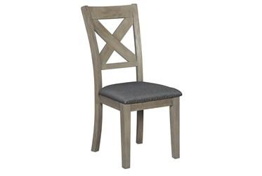 Aldwin Dining Side Chair