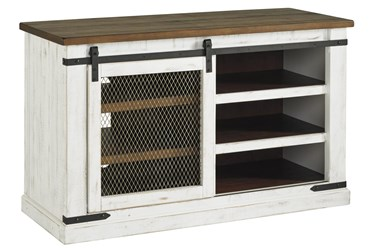 """Lydia 50"""" Tv Stand"""