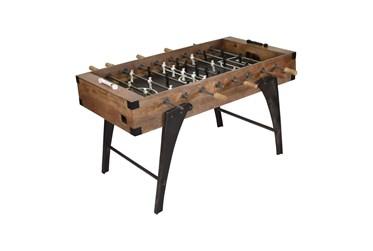 Industrial Foosball Table